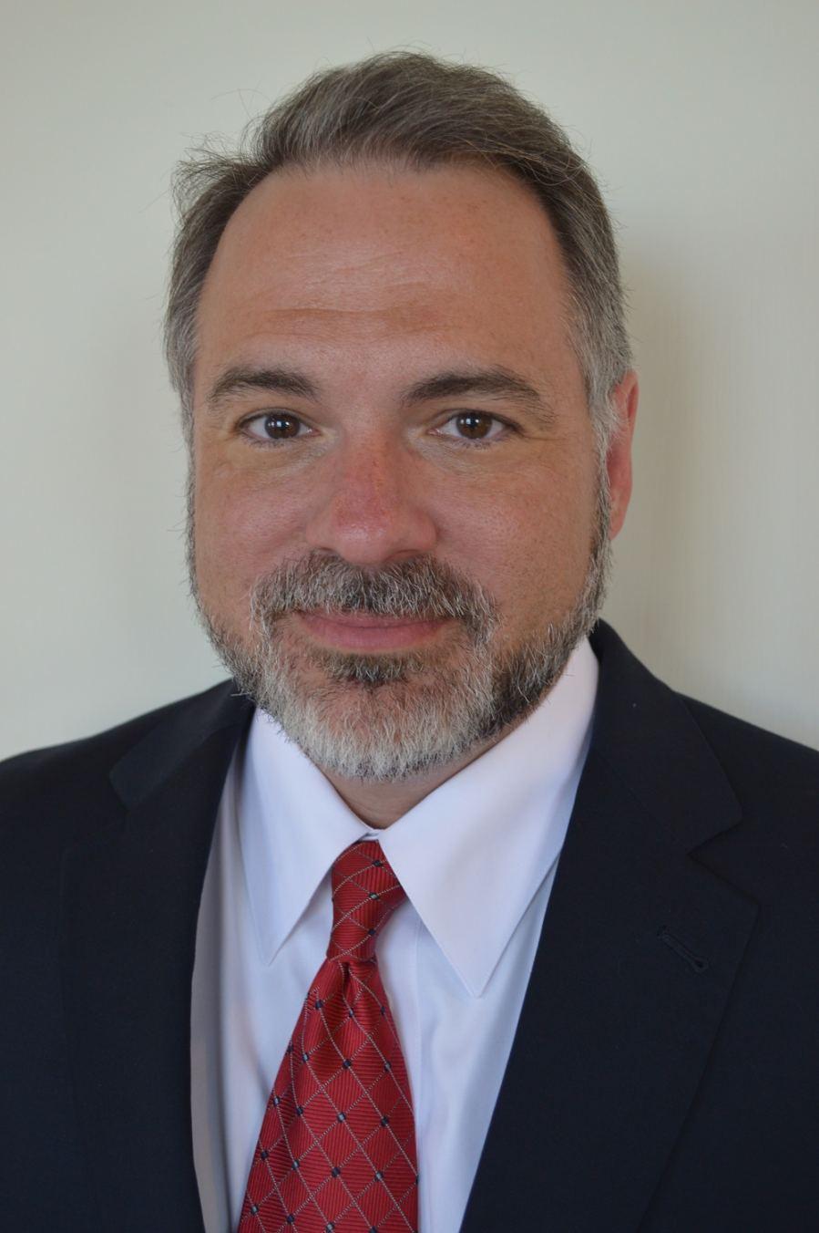 Summary -> Klein Law Group Llc Savannah Georgia Attorney Chris Klein