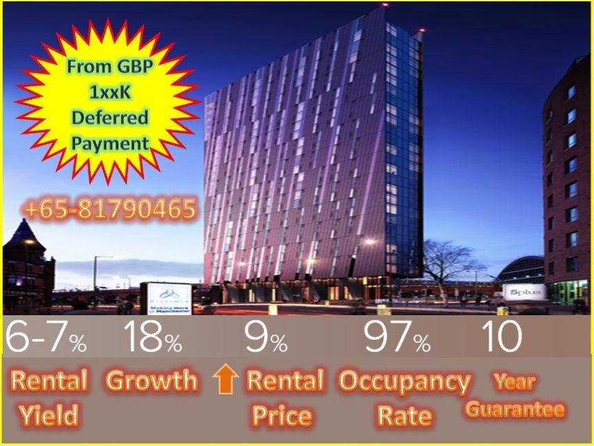 Axis Tower Design below 200kb