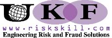 risk-skill-logo