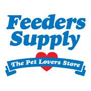 Feeders Supply