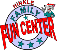 Hinkle Family Fun Center Upgrades Experience With Helios