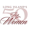 Top 50 Long Island Influential Women in Business