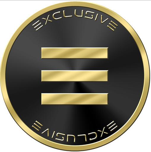 EXCL Coin