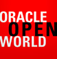 Oracle OpenWorld 2014