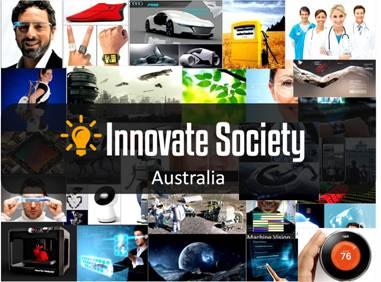 12375600-innovate-society