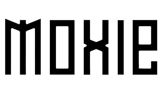 Moxie-AS