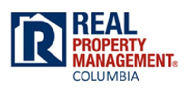 Copt Property Management Columbia