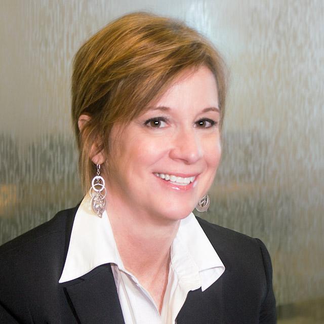 Natalie Perkins, Clean Design CEO