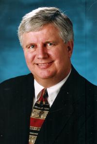 Trent Roark