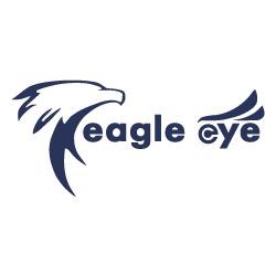 Eagle Eye Events