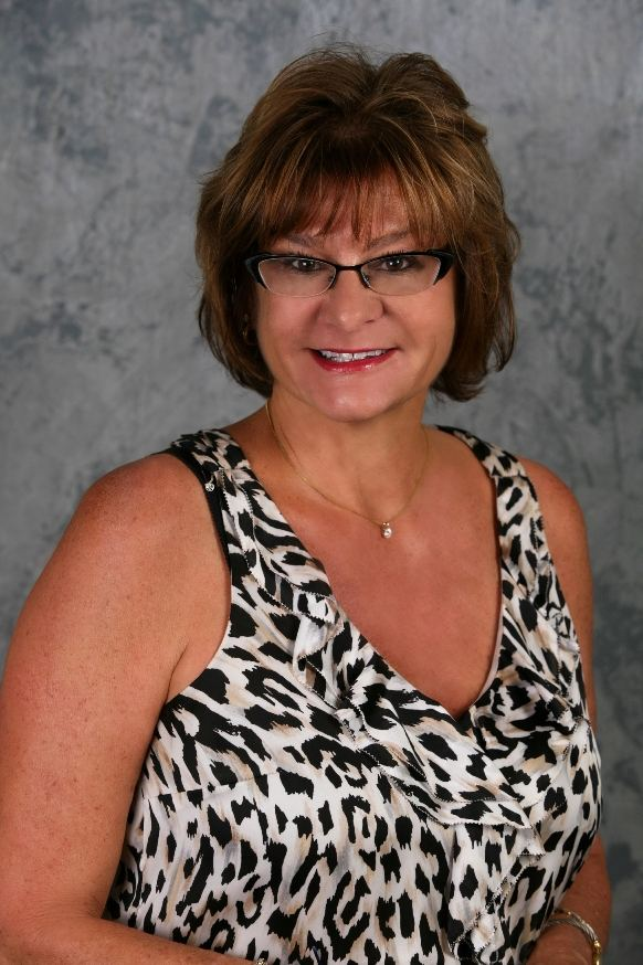 Lea Stokes has joined Parkside Realty Group in Flagler Beach.