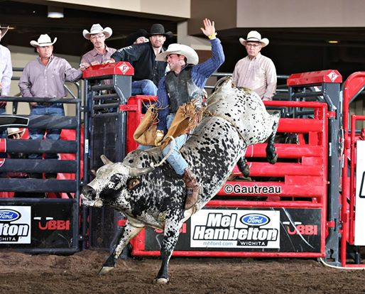 I have a major soft spot for bull riders hottest thing alive.helllooooo.