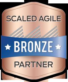 Partner-Badge-Bronze-220px