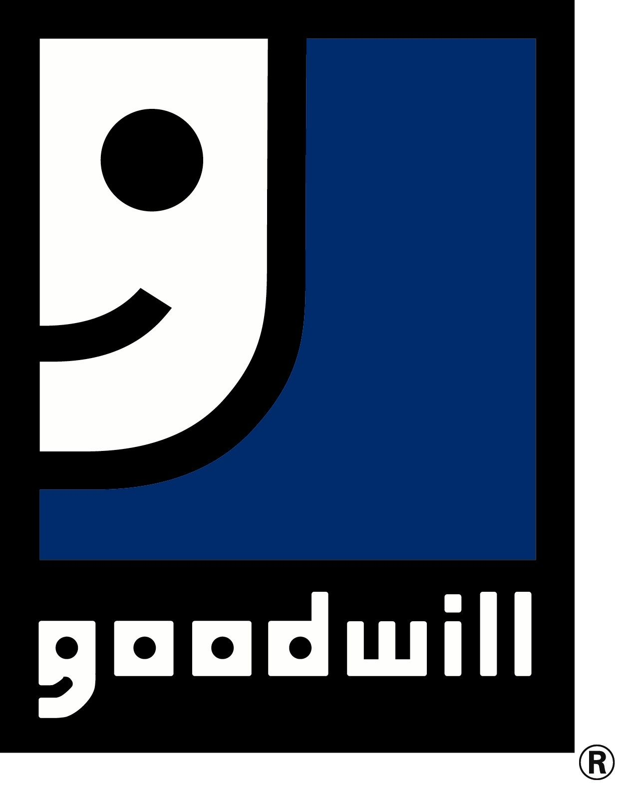 Mers Goodwill Announces New And Improved Hannibal Store