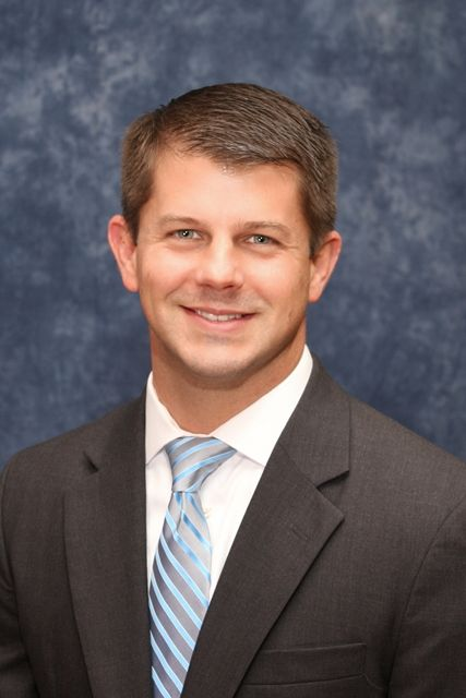 Stetson Law Grad Shaun Cummings Joins Prominent Fort Myers ...