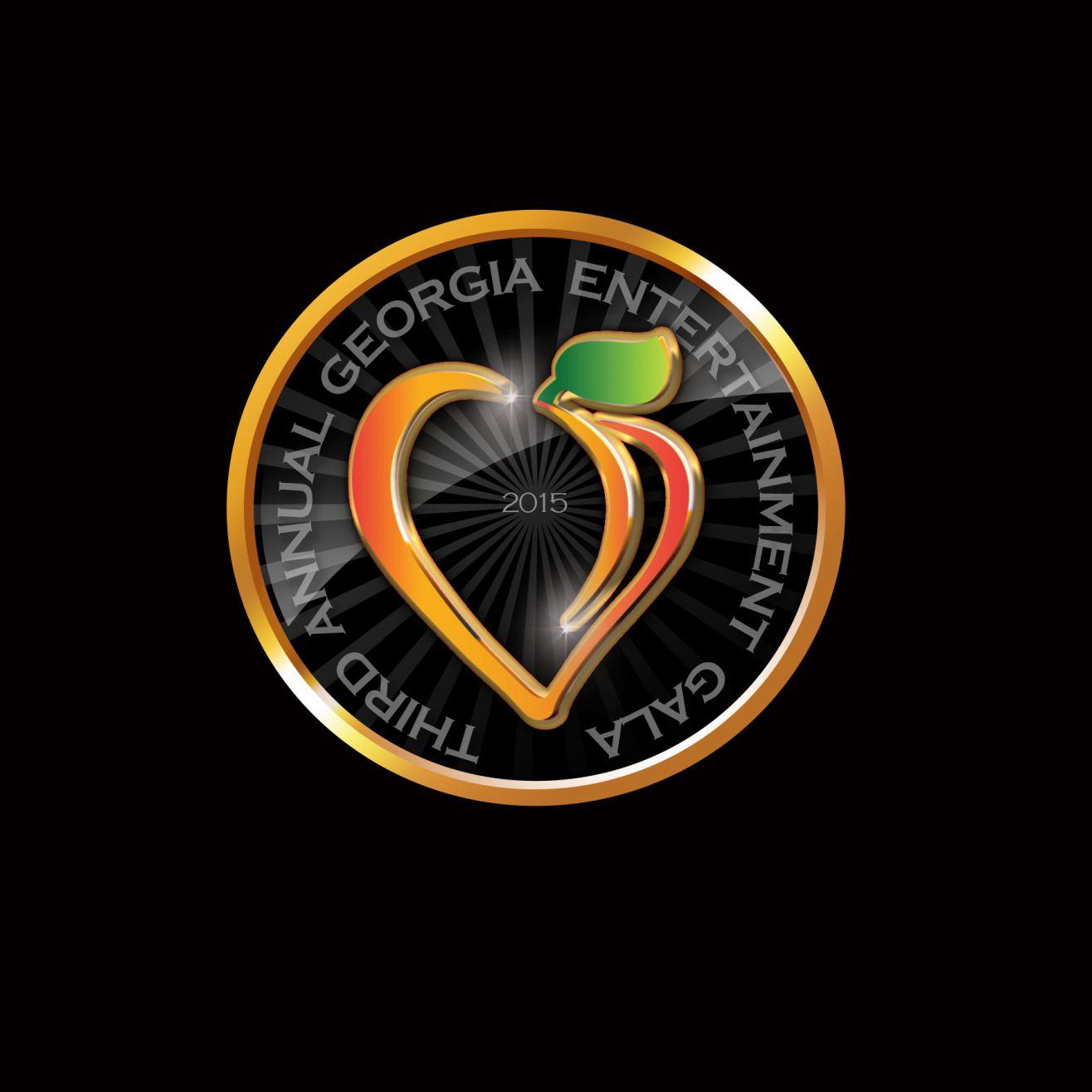Golden Peach Seal Black