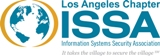 Los Angeles Chapter of the Information Systems Security Association