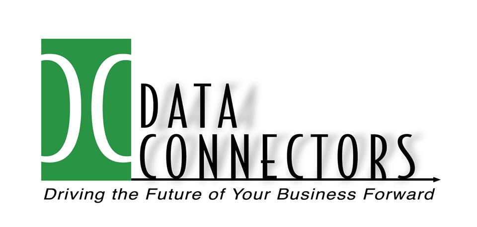 Data Connectors will be in New York City