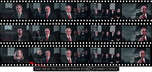 FilmStrip of CPDAO tv commercials525