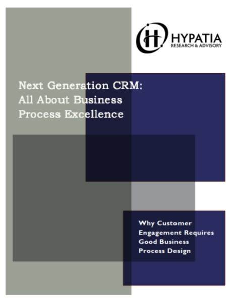 CRM+BPM cover 2014