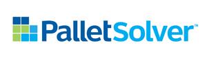 PalletSolver Logo