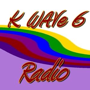 K WAVe 6 Radio