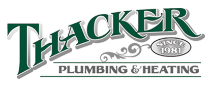 Thacker Plumbing and Heating, Youngstown Ohio