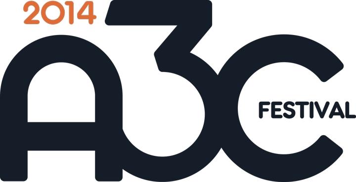 2014 A3C Festival in Atlanta starts today.