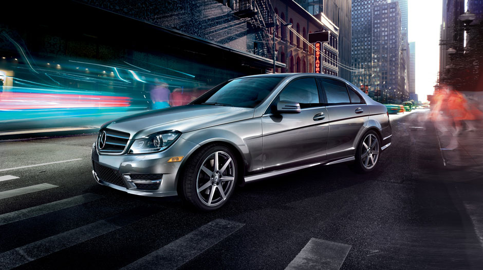 Don t miss the mercedes benz open haus event at mercedes for 2014 mercedes benz c300 4matic