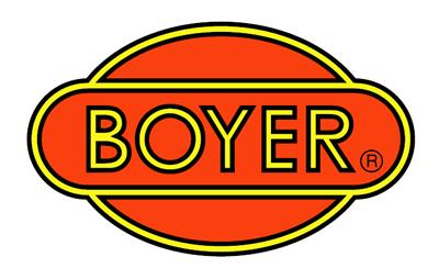 Boyer Logo.fw