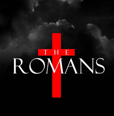 romans_logo_small