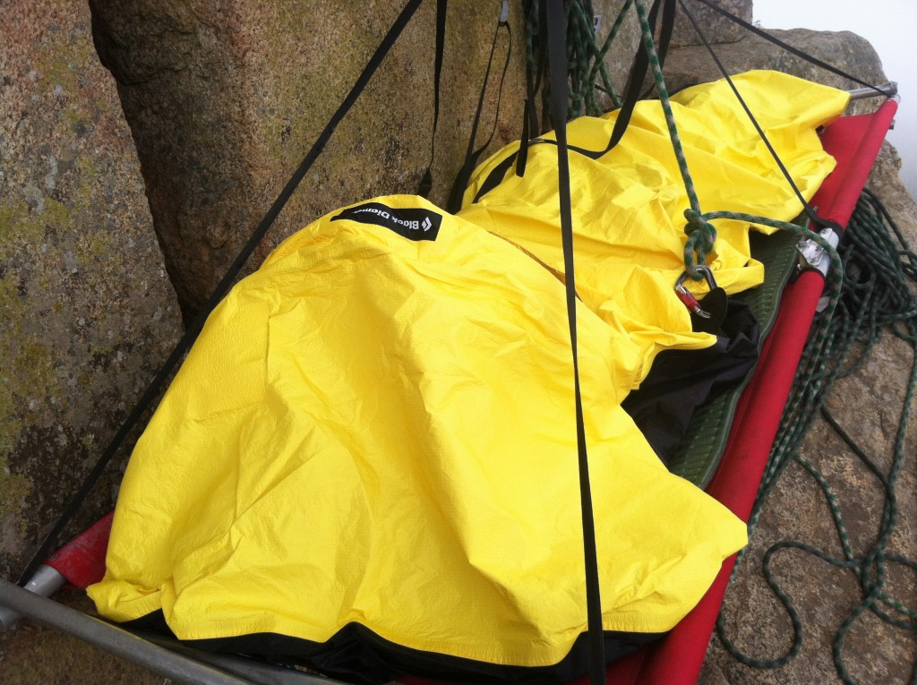 The Best Bivy Sack Awards Presented By Outdoorgearlab