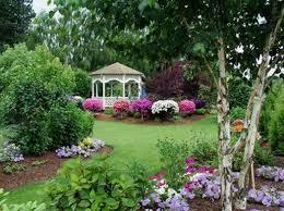 Better Home And Gardens Www.betterhomeandgardens.info