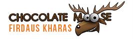 chocolate-moose-logo