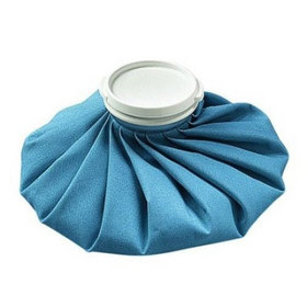 Ice Bags for Sale