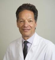 Dr. Ira Kurtz