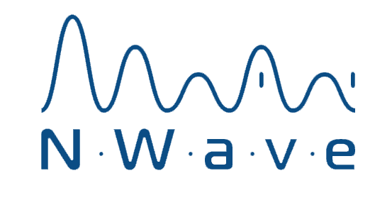 NWave Technologies