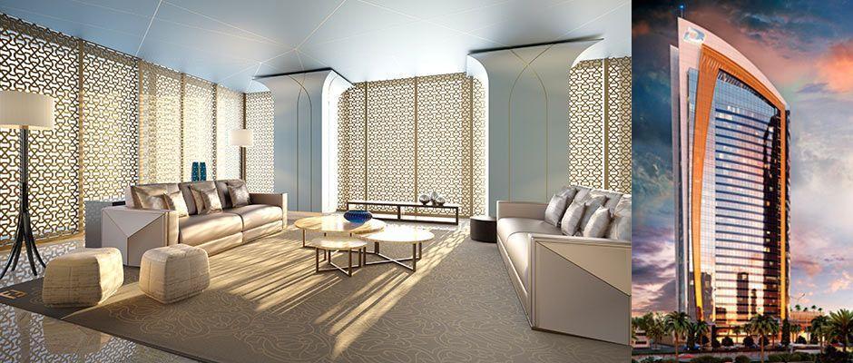 Saudi arabia furniture market report 2019 rncos e for Modern home decor market