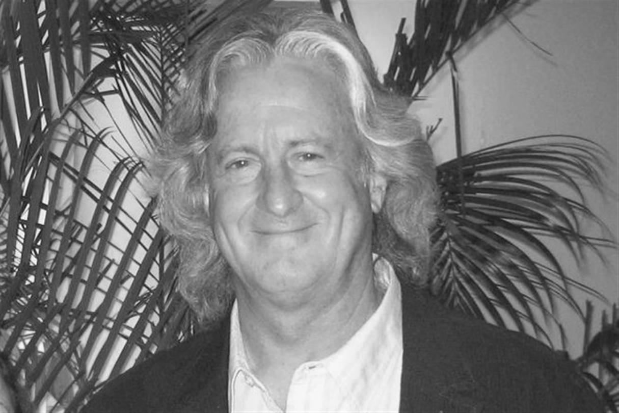 Mike Corbett