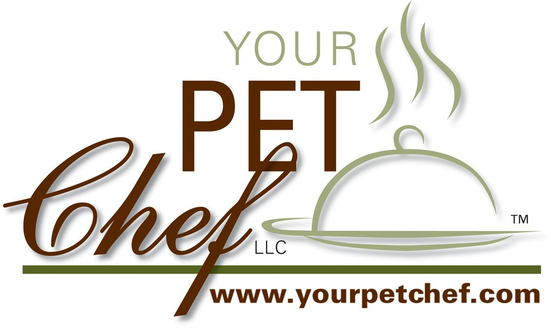 PetChef Logo