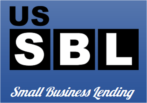 US Small Business Loans