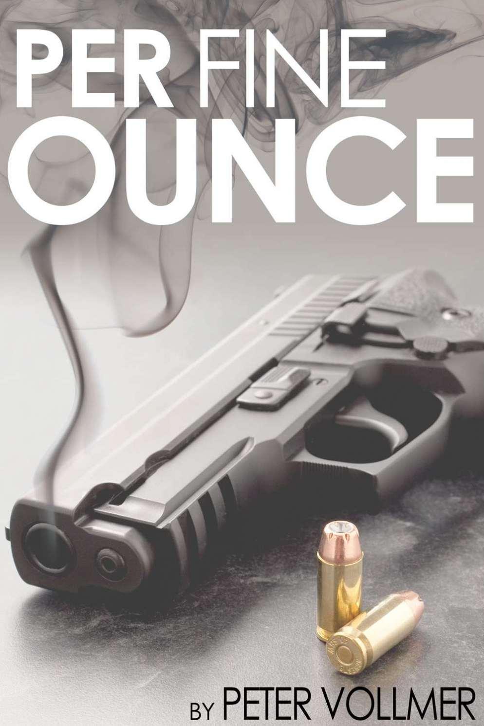 PFO cover