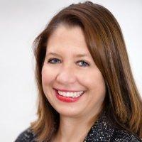 Pamela Campagna, BLUE SAGE Consulting