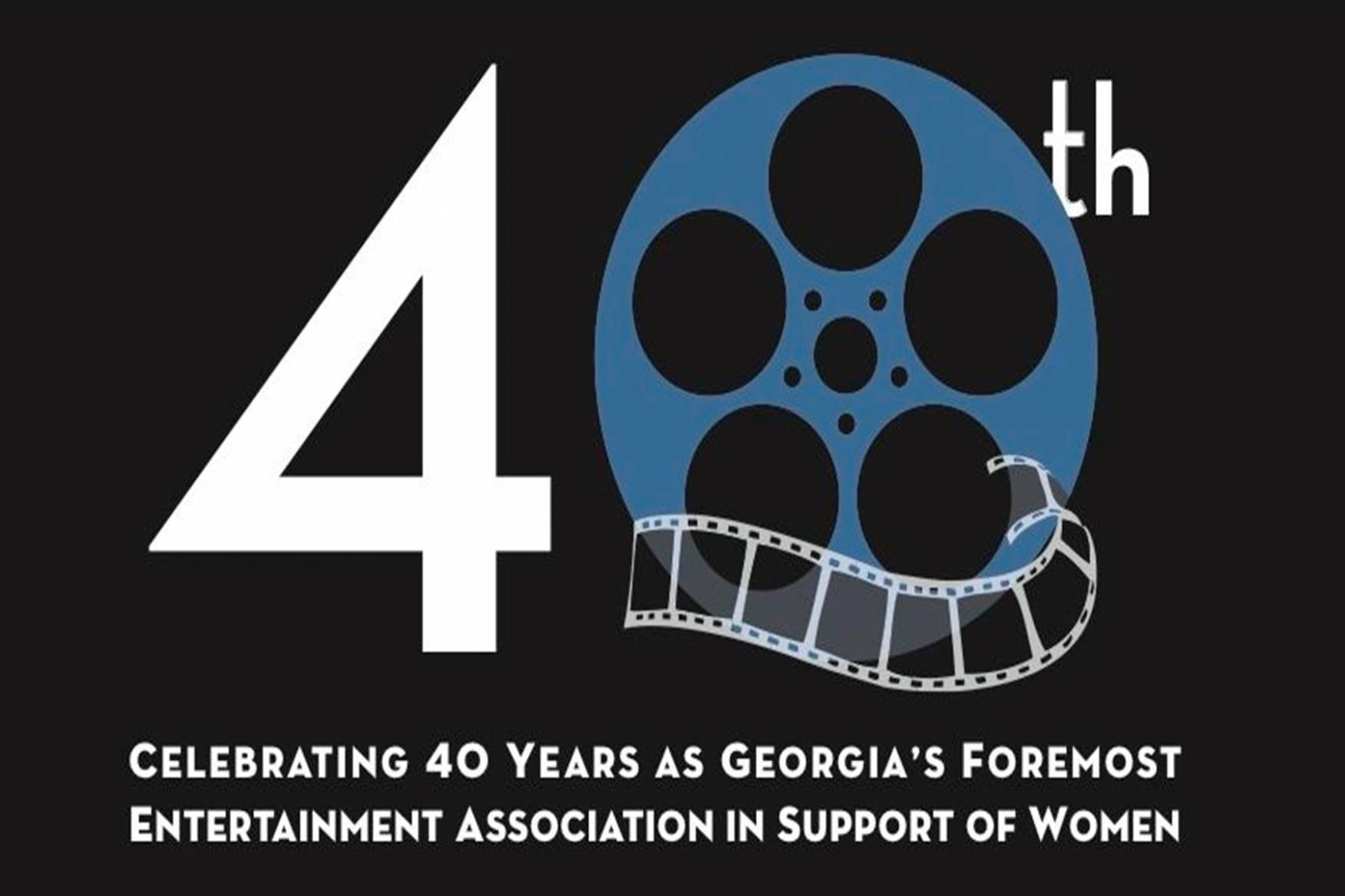 WIFTA hosts its 40th anniversary celebration and fundraiser Nov. 8, 2014