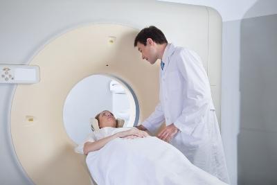 Advanced Neurosurgery Reviews