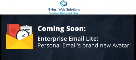 Enterprise_email_lite
