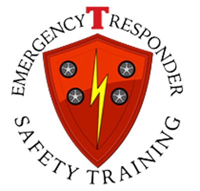Thompson To Host Hybrid Electric Safety Seminar For