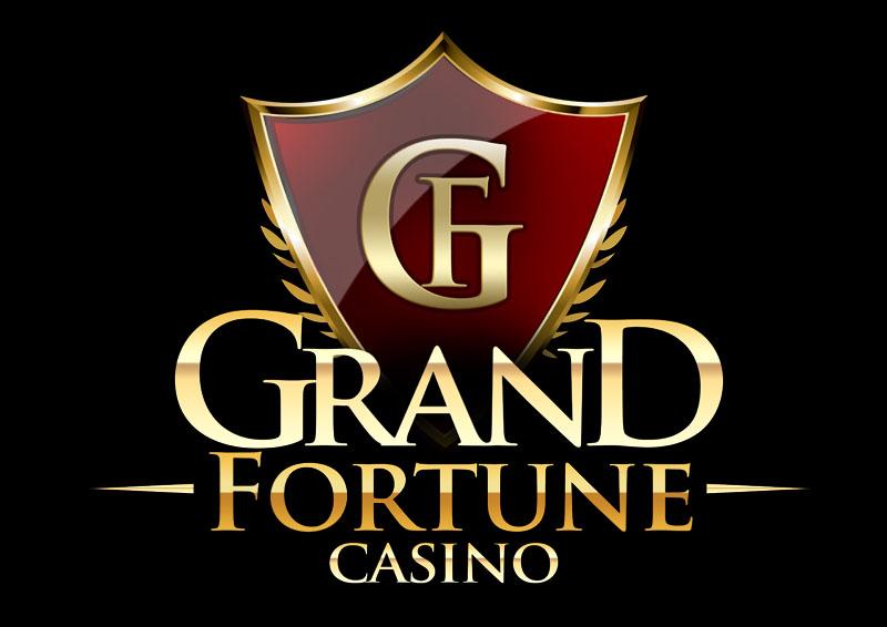 grand fortune casino instant play