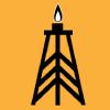 O&G 3_15 Logo _ 100x100