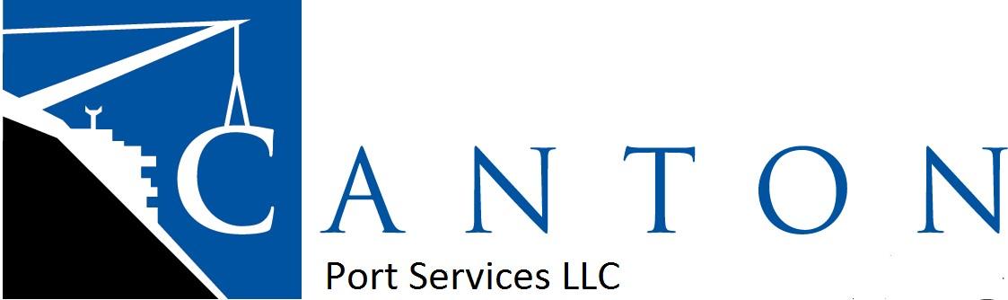 Canton Port Services, LLC